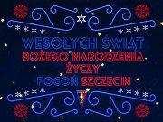 autor: materiały prasowe Pogoń Szczecin