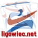 www.ligowiec.net